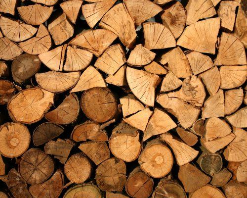 brown-firewood-128639